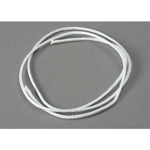 Traxxas Pull string, recoil starter (TRX® 2.5, 2.5R)