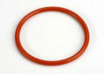 Traxxas O-ring, backplate 20x1.4mm (TRX® 2.5, 2.5R)