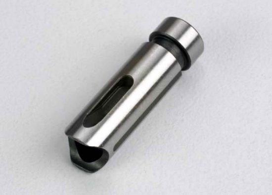 Traxxas Slide, carburetor (slide only for TRX® 2.5, 2.5R)
