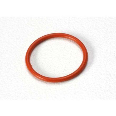O-ring, header 12.2x1mm
