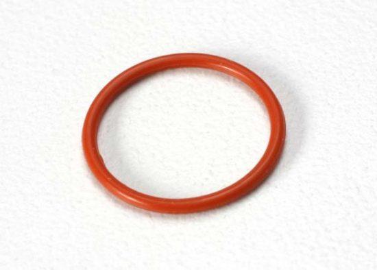 Traxxas O-ring, header 12.2x1mm (TRX® 2.5, 2.5R, 3.3)