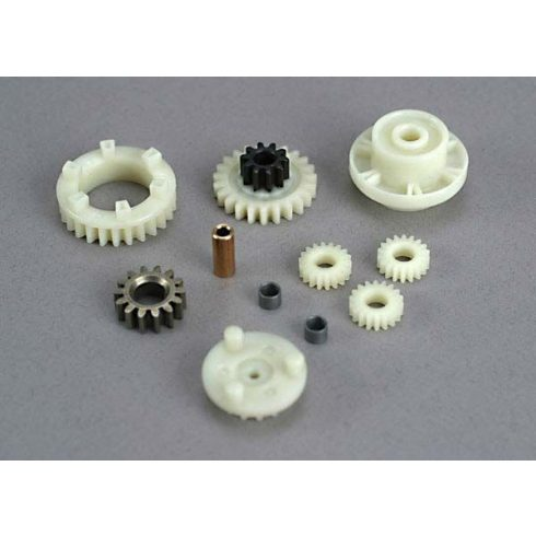 Gear set (EZ-Start 2)