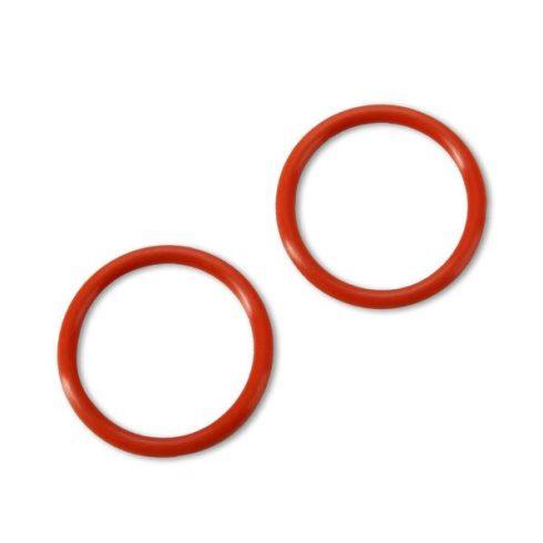 O-ring, fuel tank cap
