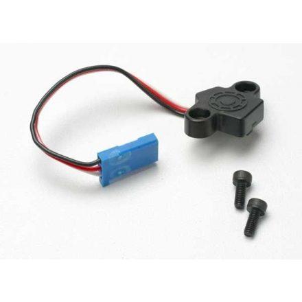 OptiDrive sensor assembly