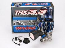 Traxxas TRX® 3.3 Engine Multi-Shaft w/o Starter