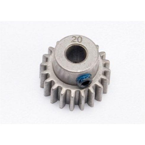Gear, 20-T pinion