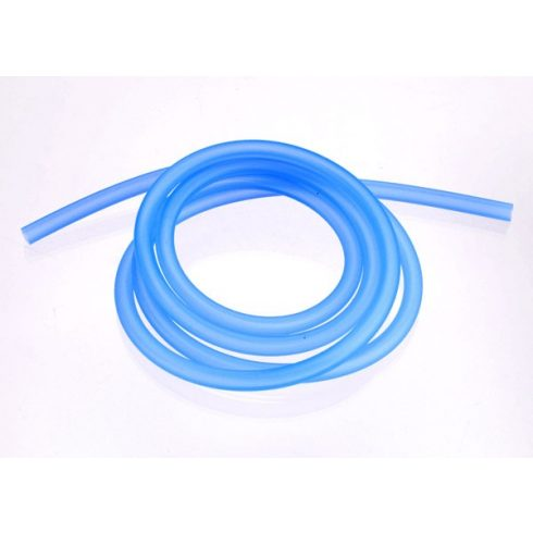 Traxxas WATER COOLING TUBING, 1M