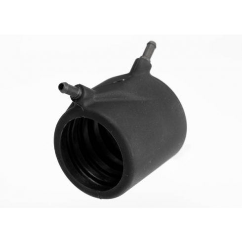Traxxas WATER COOLING JACKET, MOTOR