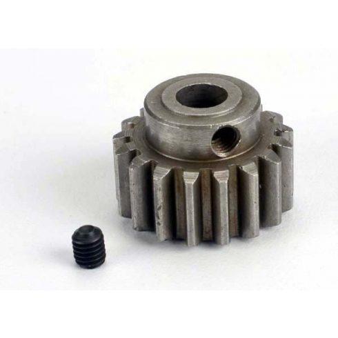 Traxxas Gear, 17-tooth/ 5x6 GS (1)