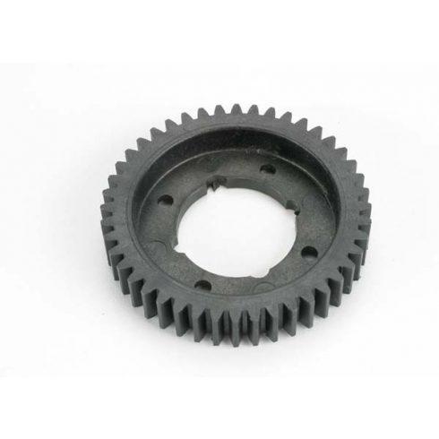 Traxxas Spur/ diff gear, 44-tooth
