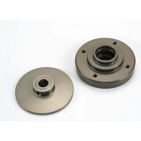 Traxxas Slipper pressure plates
