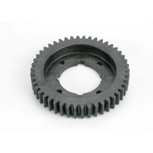 Traxxas Spur/ diff gear, 46-tooth