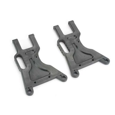 Traxxas Suspension arms (lower) (rear)