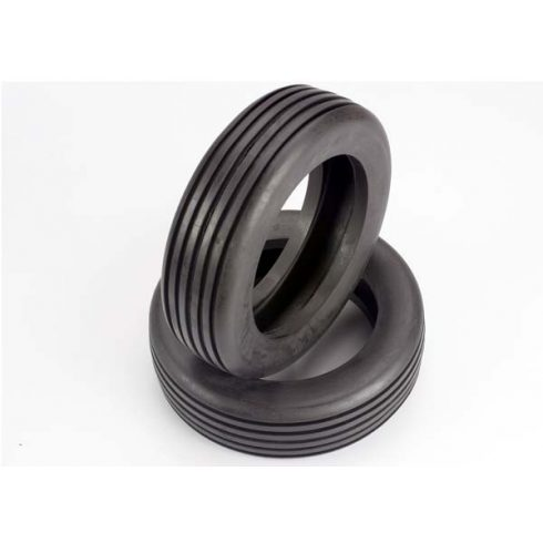 Traxxas Tires (2) (front)