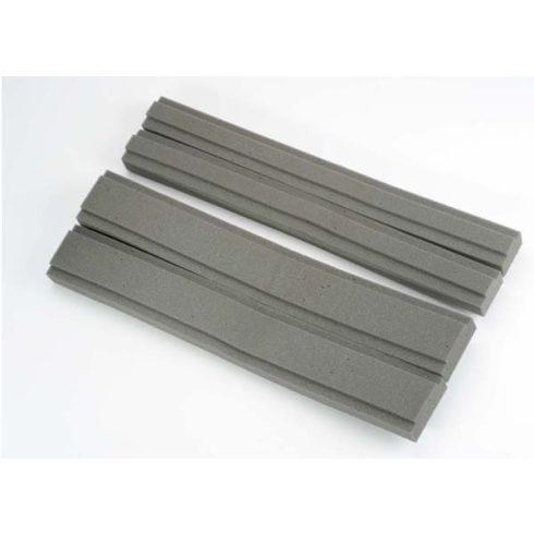 Traxxas Foam tire inserts (front & rear) (4)