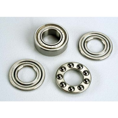 Traxxas Thrust bearing assembly