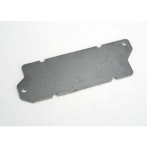 Traxxas Battery hold-down plate