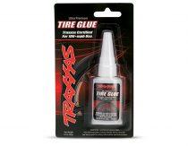 Traxxas Traxxas Ultra Premium Tire Glue