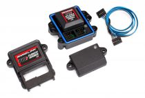 Traxxas TQi Telemetry Expander Module 2.0 with GPS Module 2.0