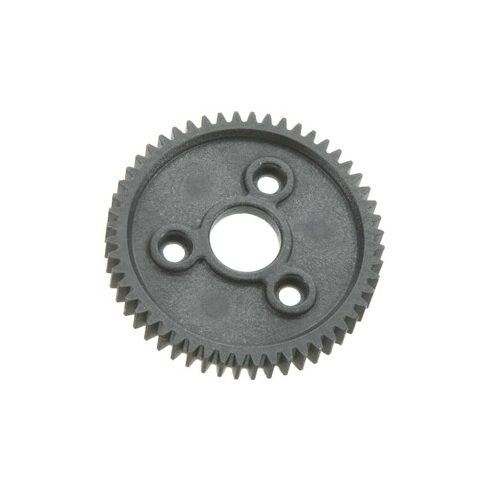 Spur gear, 52-tooth