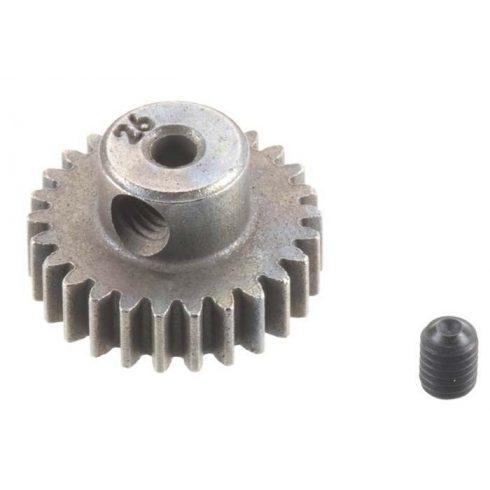 Gear, 26-T pinion