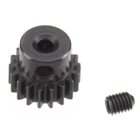 Gear, 18-T pinion