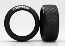 Traxxas Tires, BFGoodrich® Rally (2)