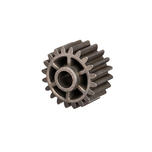 Traxxas  Input gear, transmission, 20-tooth/ 2.5x12mm pin