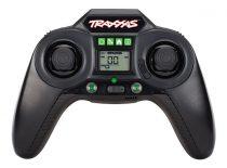 Traxxas Transmitter, Aton®