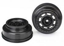 Traxxas Wheels, Desert Racer® (2)