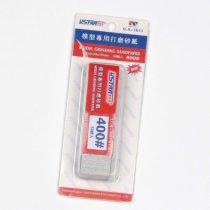 U-Star mini csiszolópapír 400