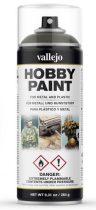 Vallejo AFV Color Primer Russian Green 4BO akril spray