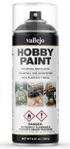 Vallejo AFV Color Primer UK Bronze Green akril spray