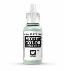 Vallejo Model Color 106 Grey Grey