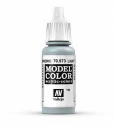 Vallejo Model Color 108 Light Sea Grey