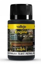 Vallejo Engine Effects Petrol Spills