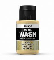 Vallejo Model Wash Desert Dust