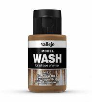Vallejo Model Wash European Dust