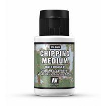 Vallejo Chipping Medium