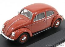 VANGUARDS VOLKSWAGEN BEETLE 1 SERIES EXPORT SALOON 1951