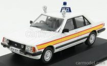 VANGUARDS FORD GRANADA MKII 2.8 GHIA SUSSEX POLICE 1977
