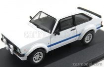 VANGUARDS FORD ESCORT MKII RS1800