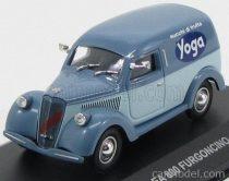 EDICOLA LANCIA ARDEA 800 FURGONE VAN YOGA 1953
