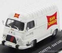 EDICOLA RENAULT ESTAFETTE VAN SAN CARLO 1975