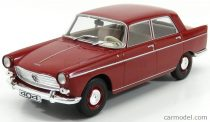 WHITEBOX PEUGEOT 404 1960