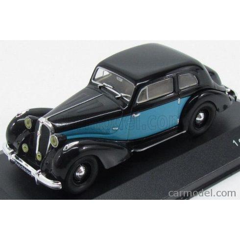 WHITEBOX HOTCHKISS 686 GS 1949 - BLACK LIGHT BLUE
