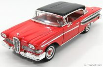 WHITEBOX EDSEL CITATION COUPE HARD-TOP 1958