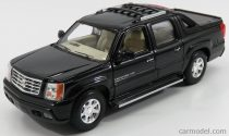 WELLY CADILLAC ESCALADE EXT PICK-UP 2002