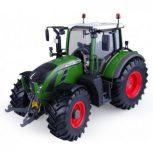 Traktor, munkagép