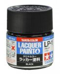 Tamyia Lacquer Paint